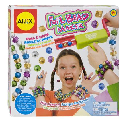 Игрушки своим руками для малышей